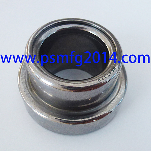 NE47170 Renault Transmission Needle Bearings
