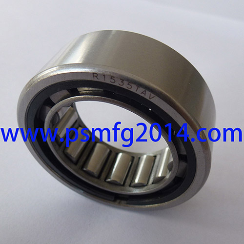 R1535TAV Rear Wheel Bearings