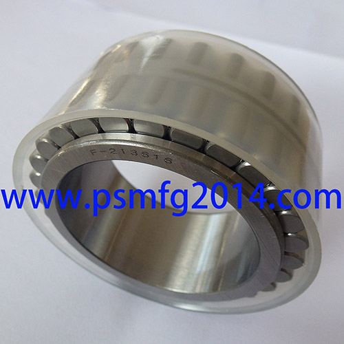 F-213616 Planetary Gear Reducer Bearings