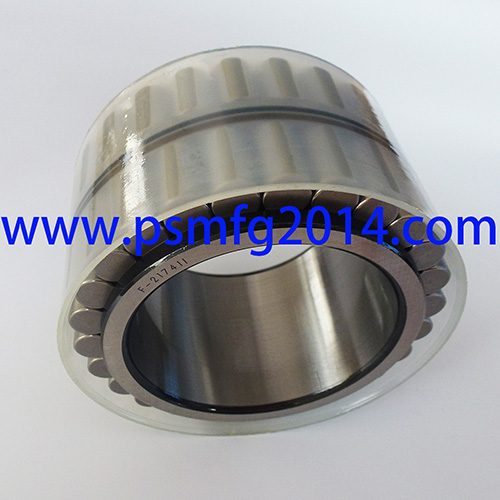 F-217411 Rexroth Reducer Bearing
