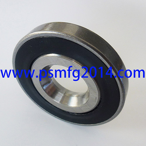 KL2072 Textile Machine Needle Bearings