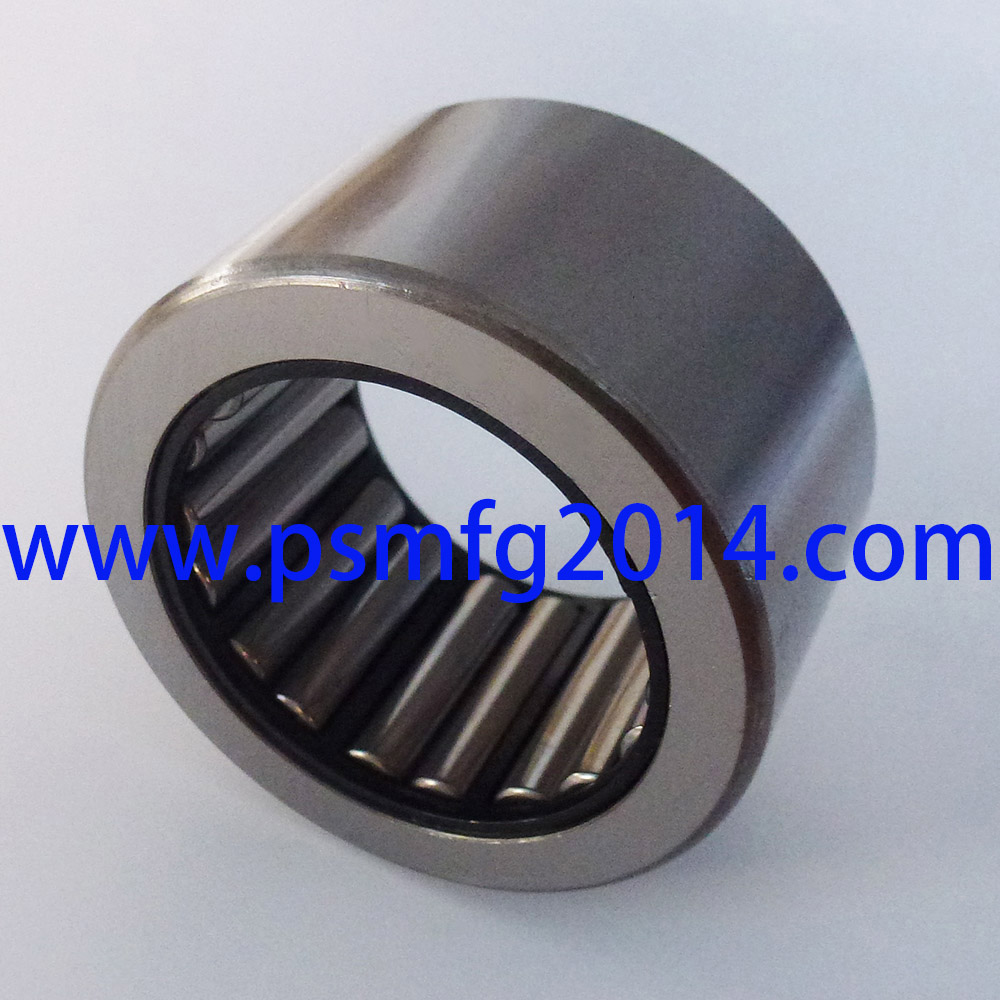 F-52521.2 Hydraulic Pump Needle Bearing