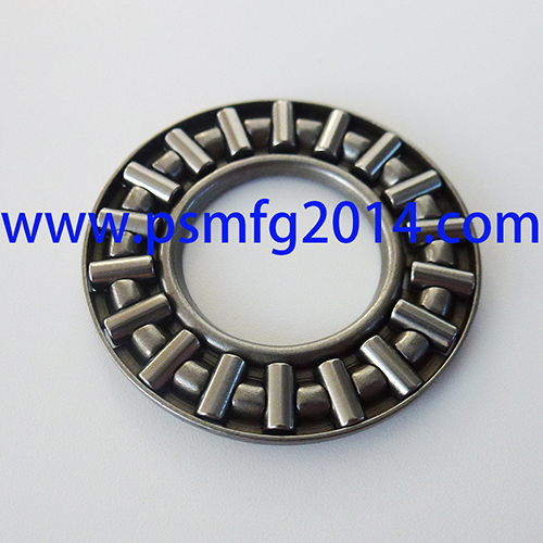 F-110129-50 AC Compressor Thrust Bearing