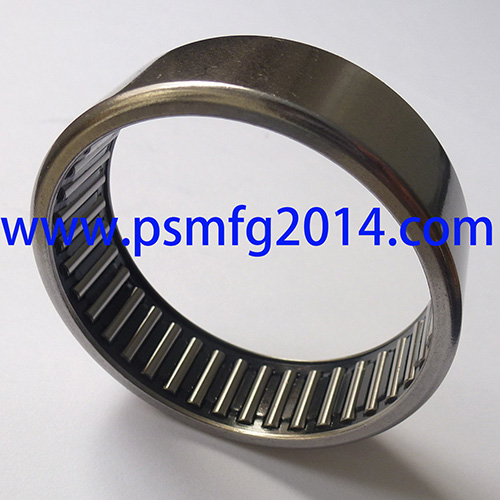F-47905 MF Tractor Drawn Cup Needle Roller Bearing