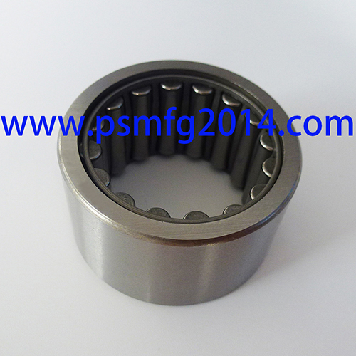 F-45779 Solid Needle Roller Bearings