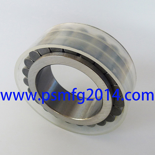 CPM2785 Single Row Cylindrical roller bearings