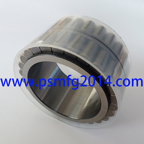CPM2651 Double Row Cylindrical roller bearings