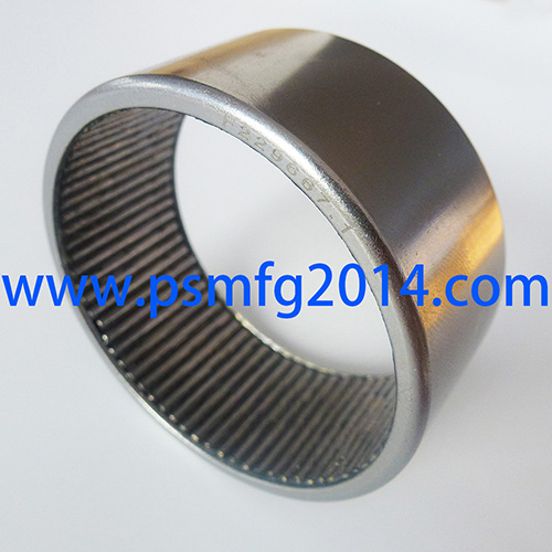 F-229667.1 06337190101 MAN TGA King Pin Bearings